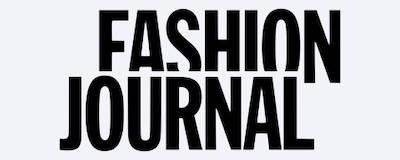 Fashion Journal logo