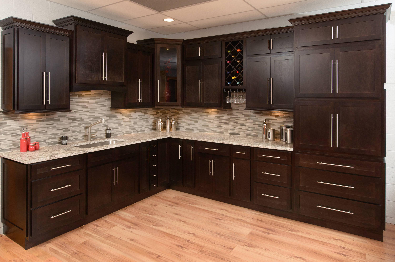 Wholesale Kitchen Cabinets Columbus Ohio Chaima Kitchen Ideas