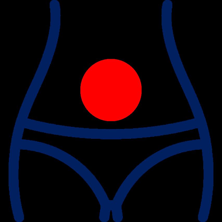 Ylang Ylang dolores menstruales
