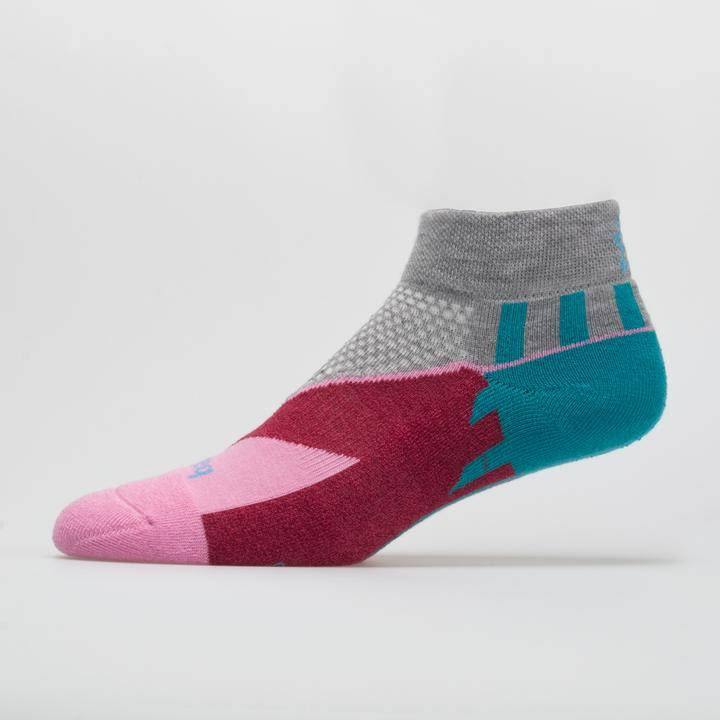 Balega Enduro Low-Cut Socks Women's