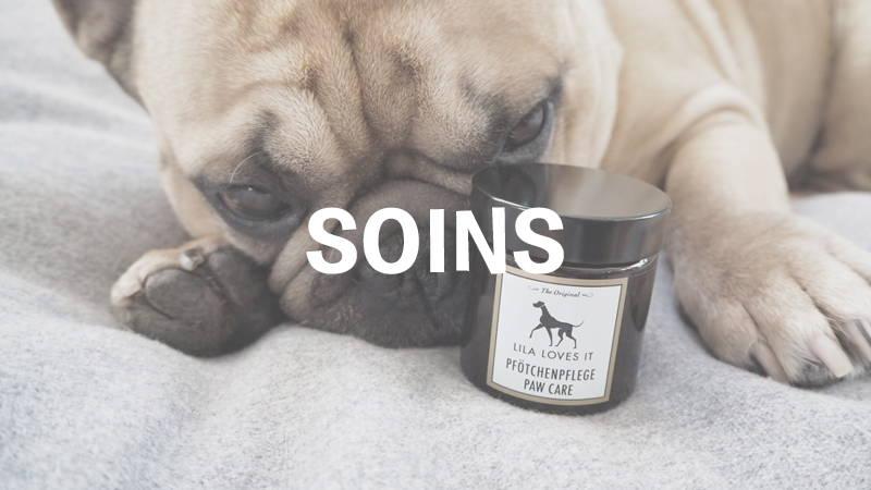 inooko-soin-naturel-bio-pour-chien