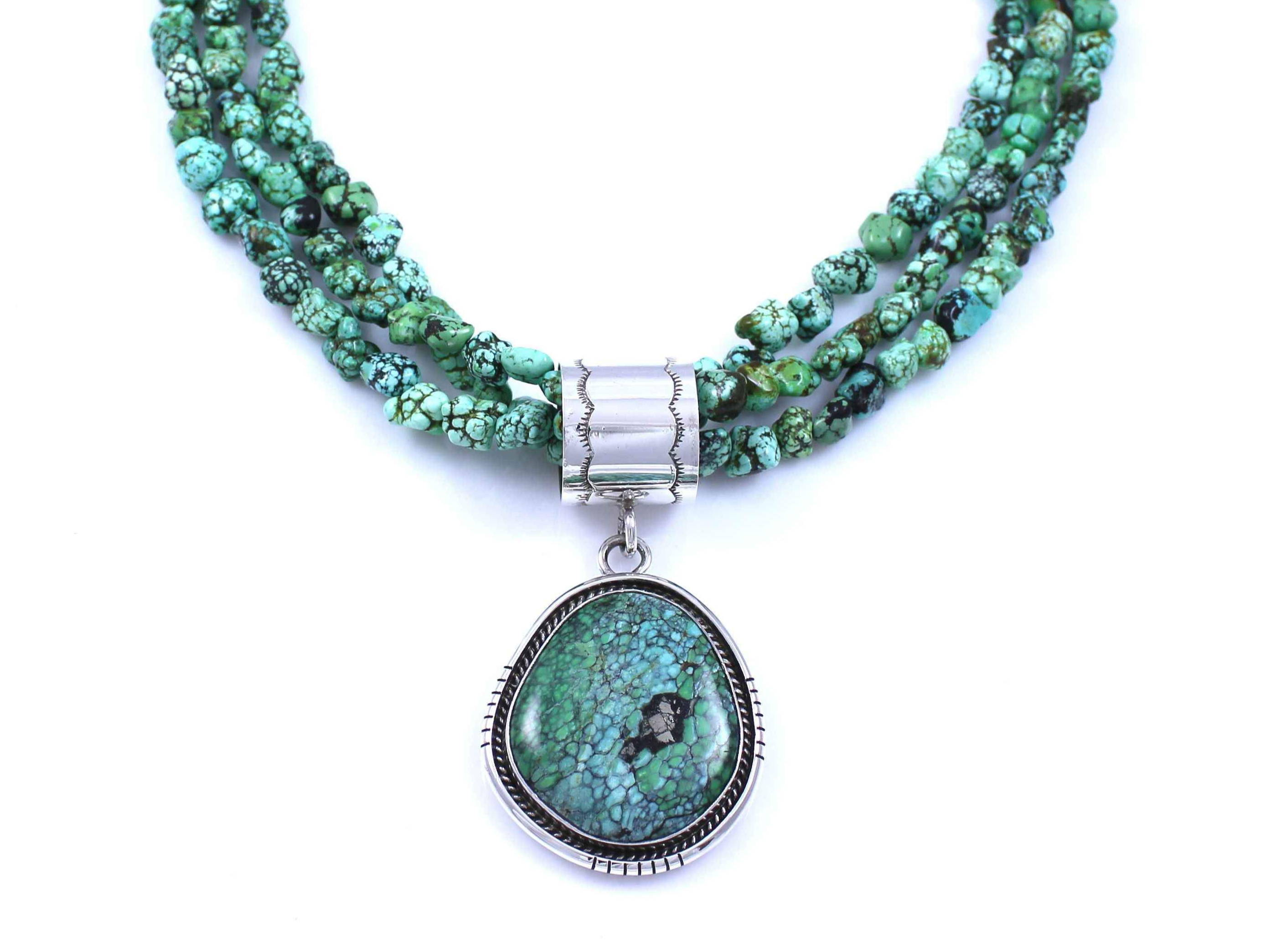 Victor Gabriel. Indian Jewelry. Native American Jewelry. Turquoise Jewelry. SWAIA Indian Market. Santa Fe Indian Market. Indian Market. Santa Fe Art Gallery. Sorrel Sky. Indian Market Events.