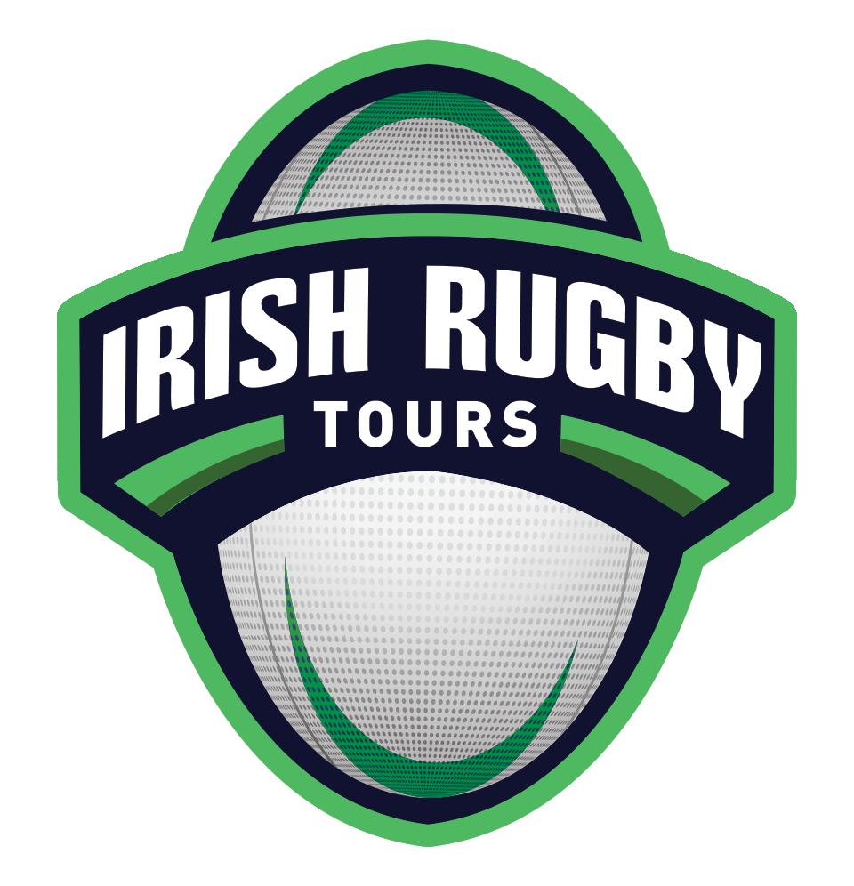 Irish Rugby Tours