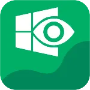 Tobii Dynavox Windows Control logo