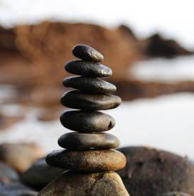 balance-stones-meditation