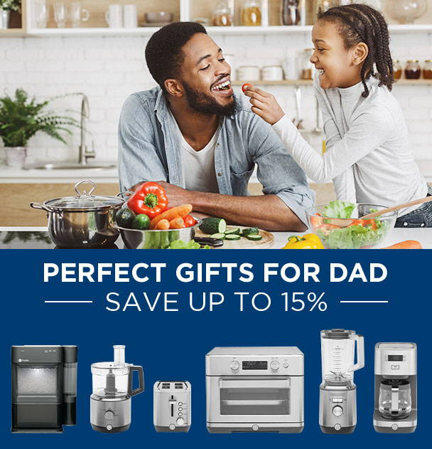 Perfect Gifts for Dad