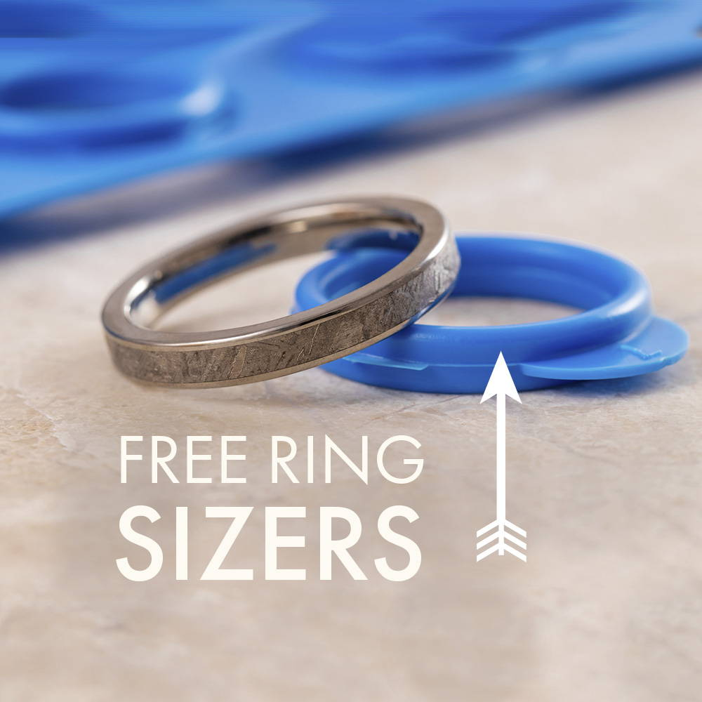 94f321f637220 How To Accurately Measure Your Ring Size - Jewelry by Johan