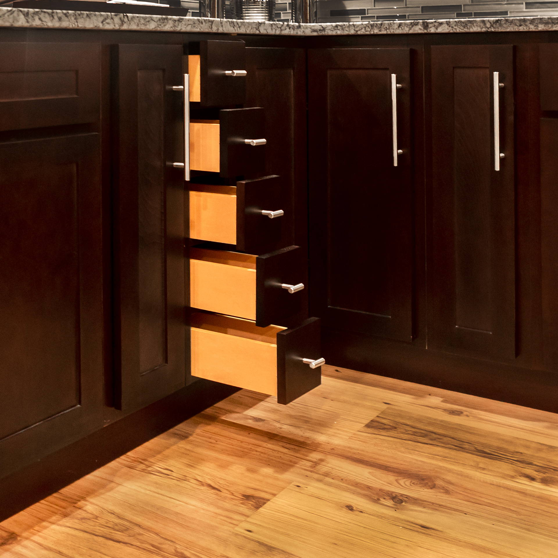 Cabinets Accessories And Components Organize Your Kitchen