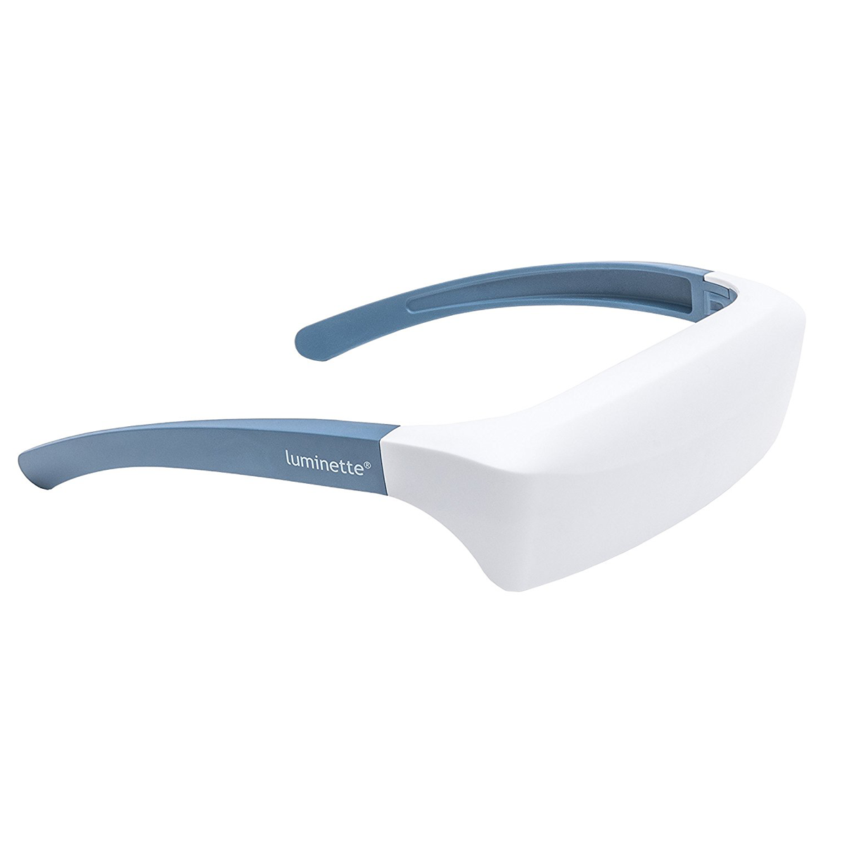 Jet Lag-curing Glasses
