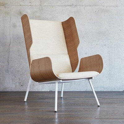 Seating on sale including lounge chairs