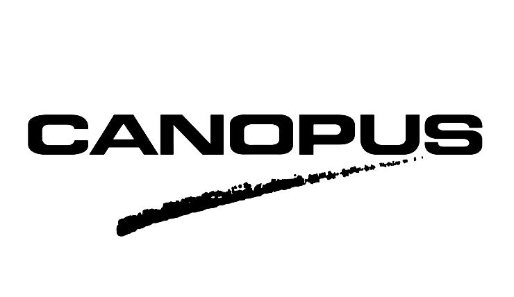 Canopus Drums UK