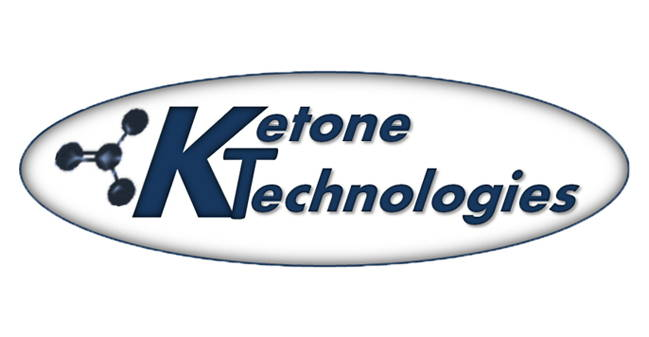 Ketone technology