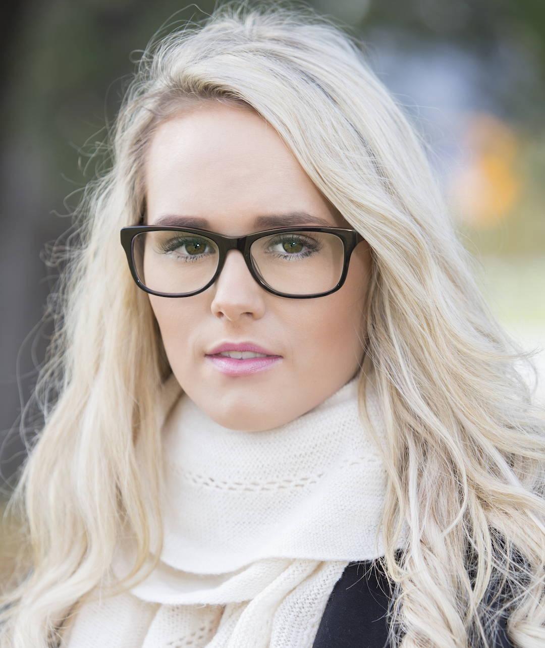 the best blue light blocking glasses