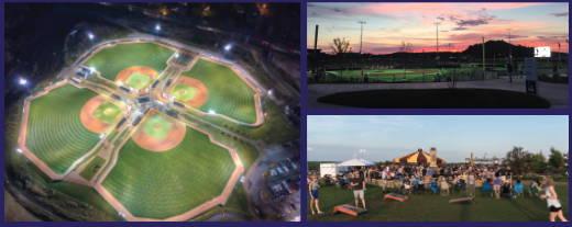 Baseball Tournaments In 2020 Rocktournaments
