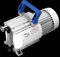 Edwards Membrane Vacuum Pumps