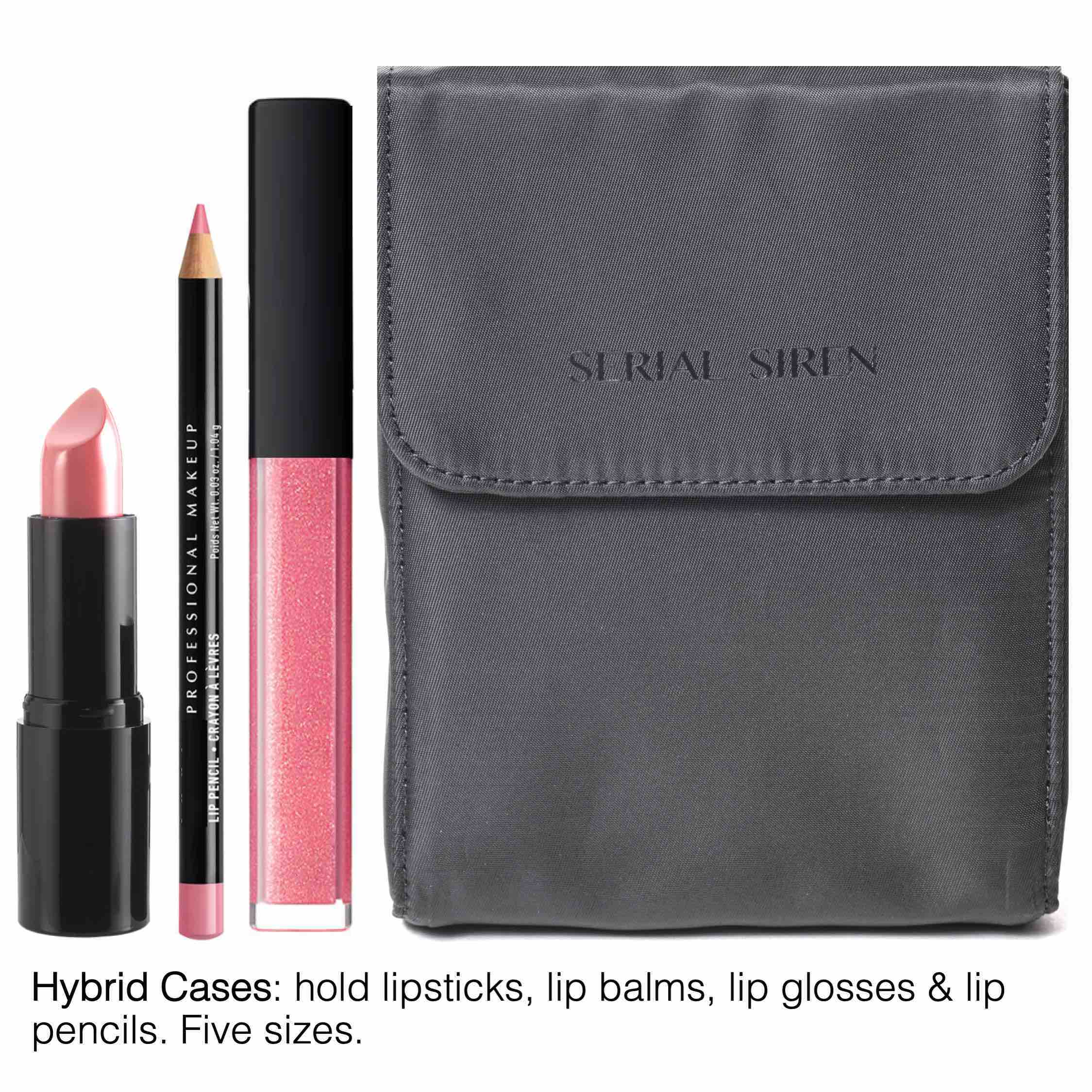 Best Makeup Organizer | Best Lipstick Organizer