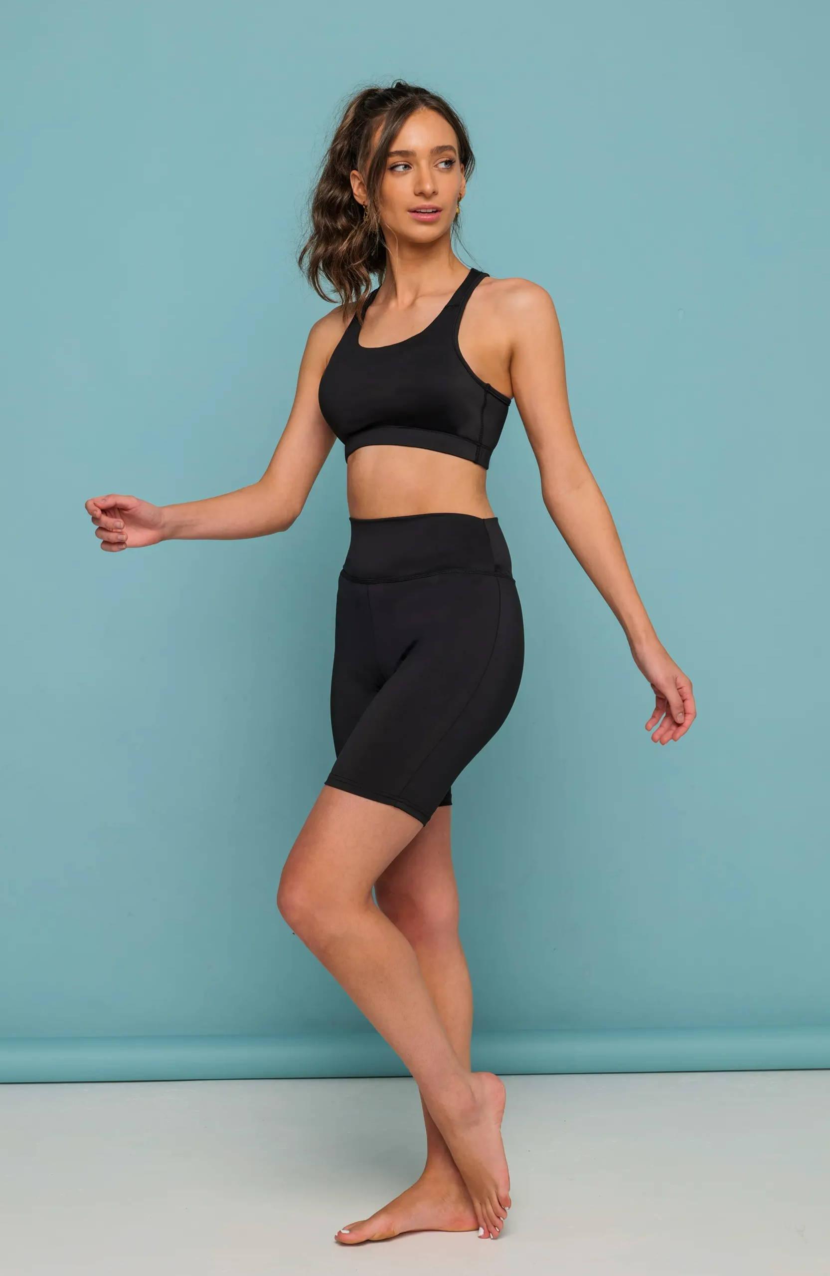 wholesale activewear suppliers