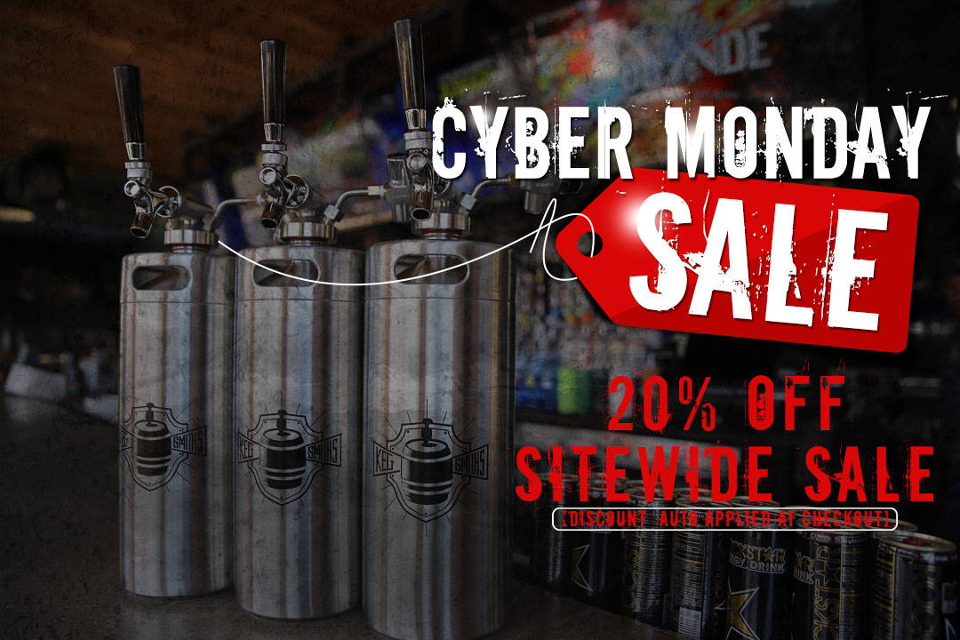 Shop 20% off Site with with a purchase of 25% or more
