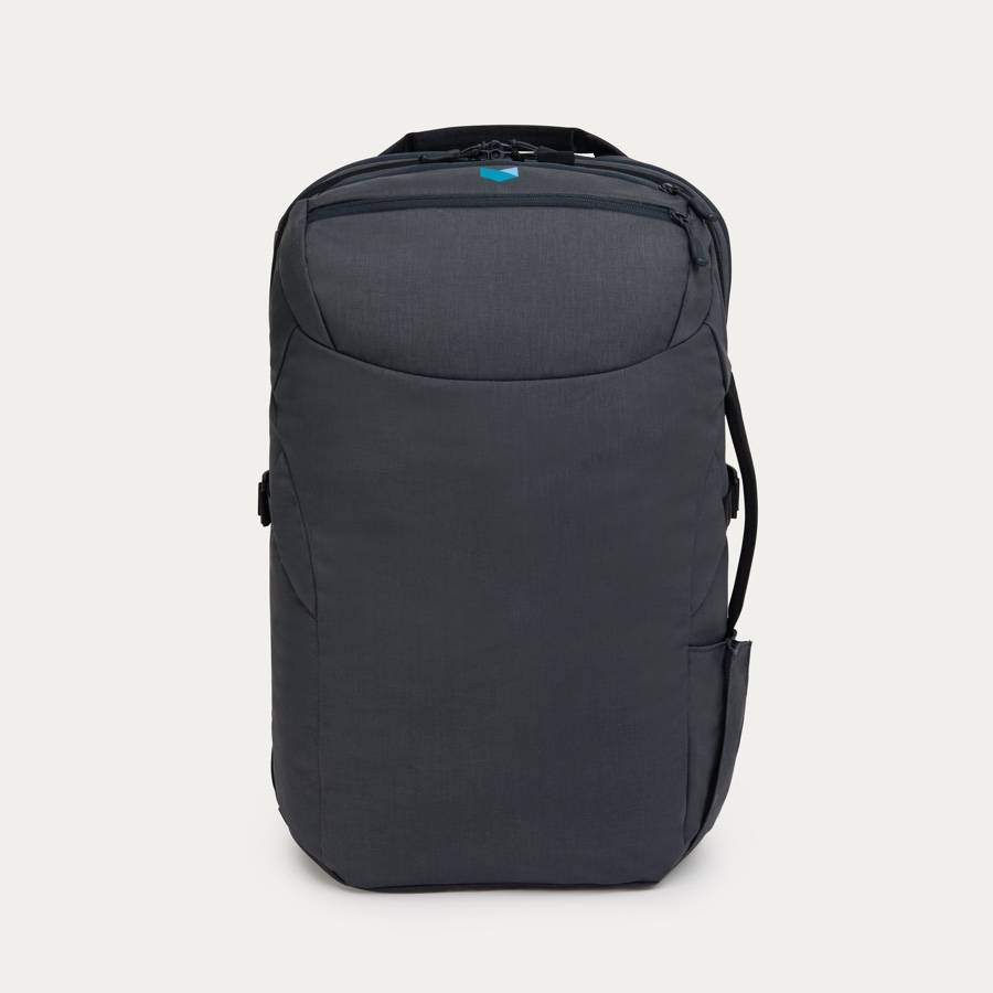 Minaal Carry-on 2.0 - Front view
