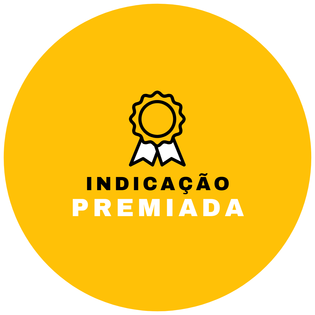 logo OS