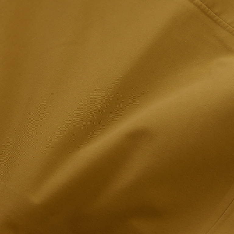 Teton Bros.(ティートンブロス)/TBジャケット/ブラウン/MENS