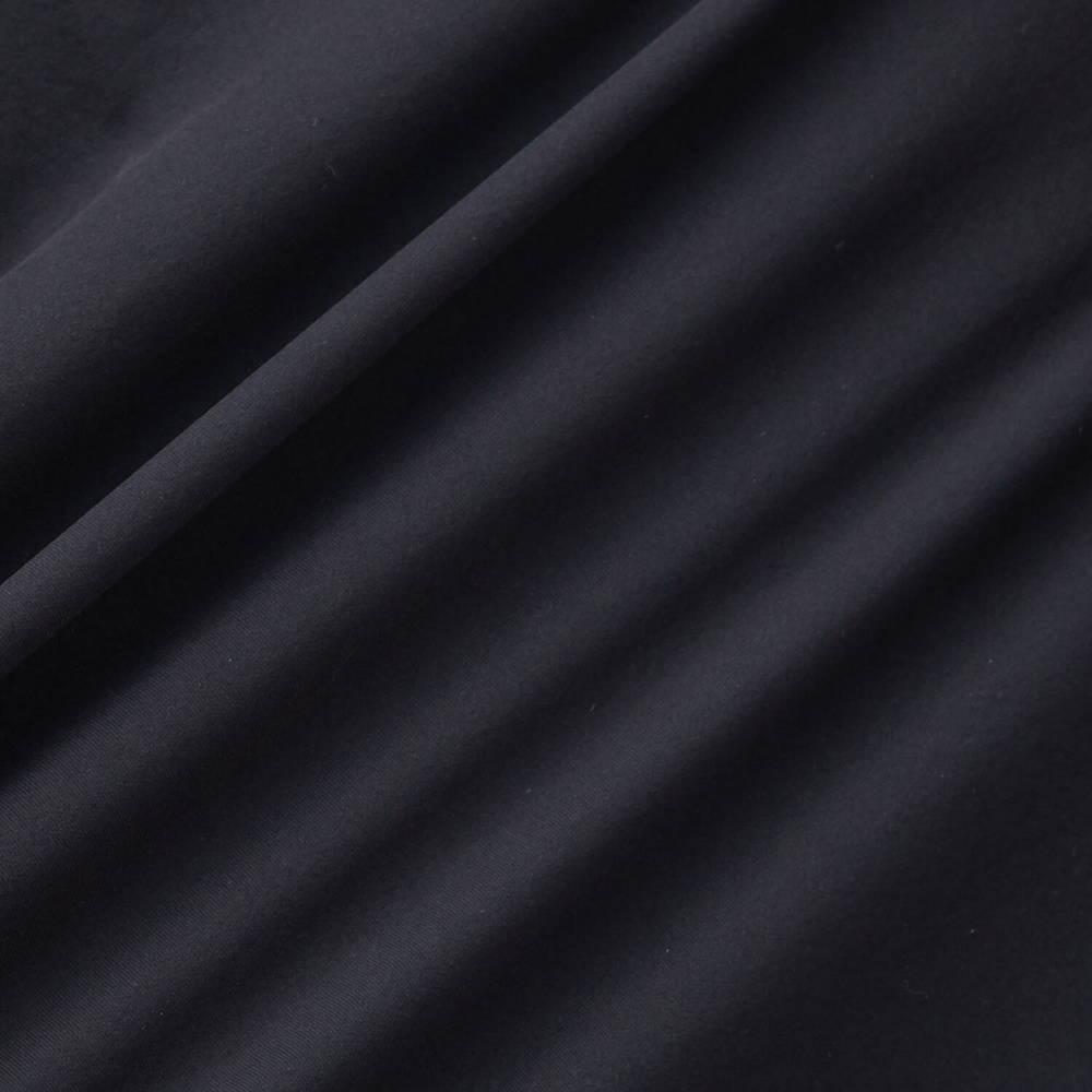 HOUDINI(フーディニ)/コスモトップ/ブラック/WOMENS