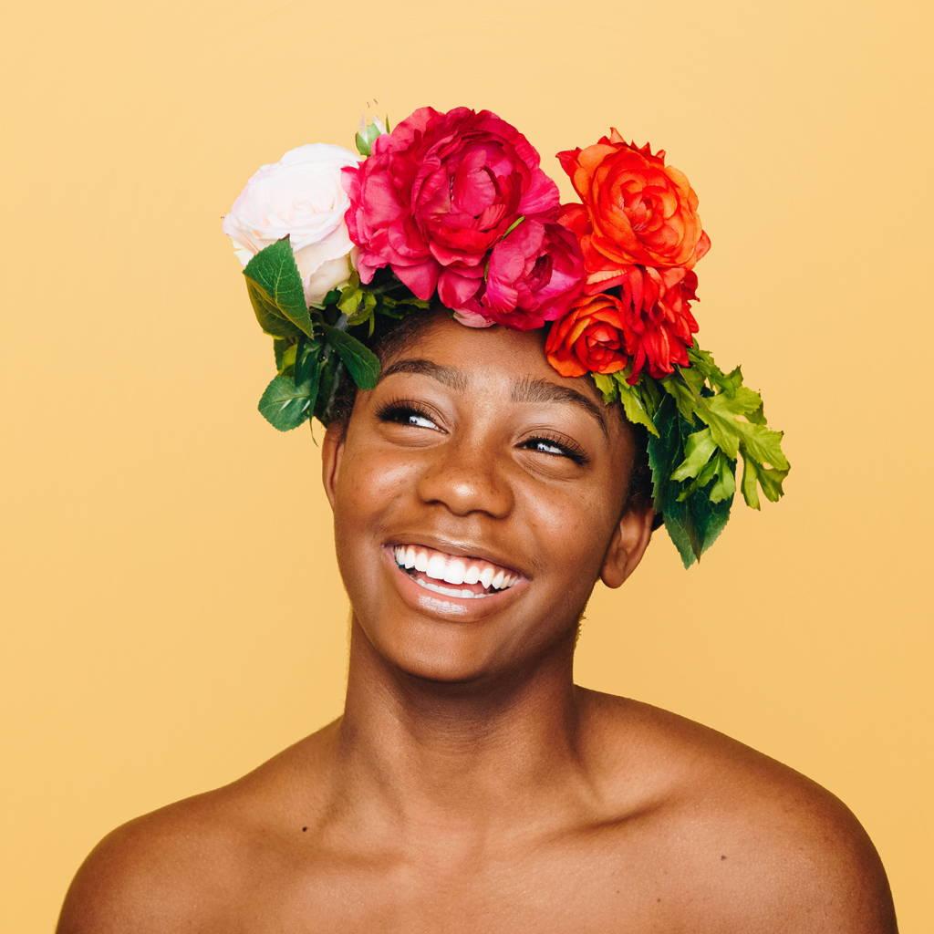 Empfindliche Haut – Five Skincare