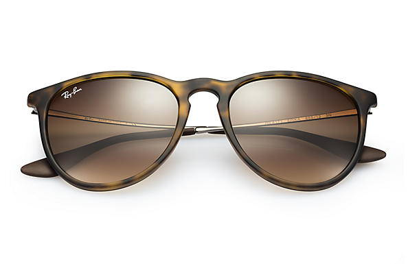 6abace9311 Ray-Ban Eyewear – shadesdaddy