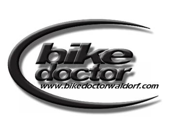The Bike Doctor - Waldorf