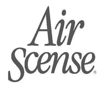 AirScenseLogo