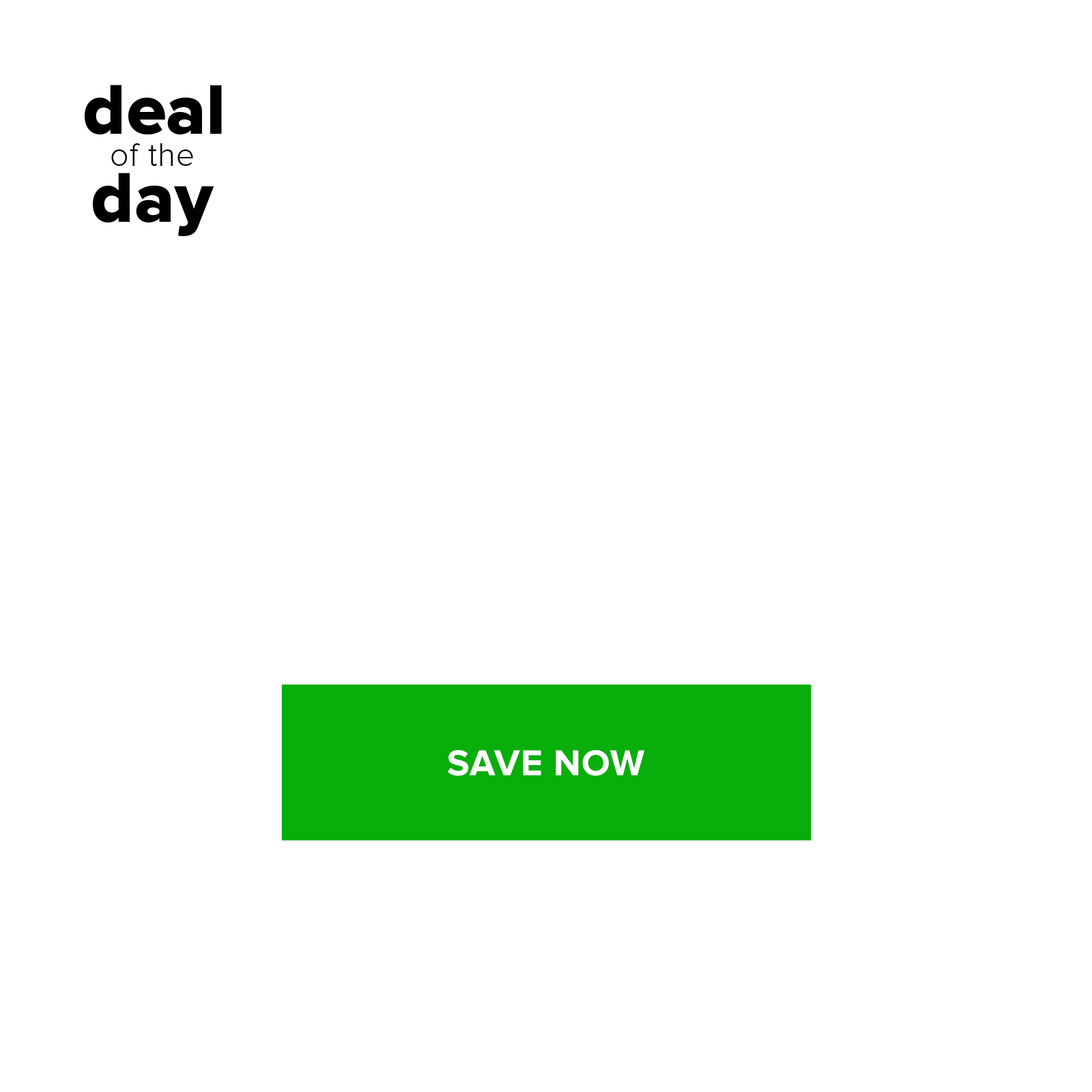 meditation cushion deal of the day
