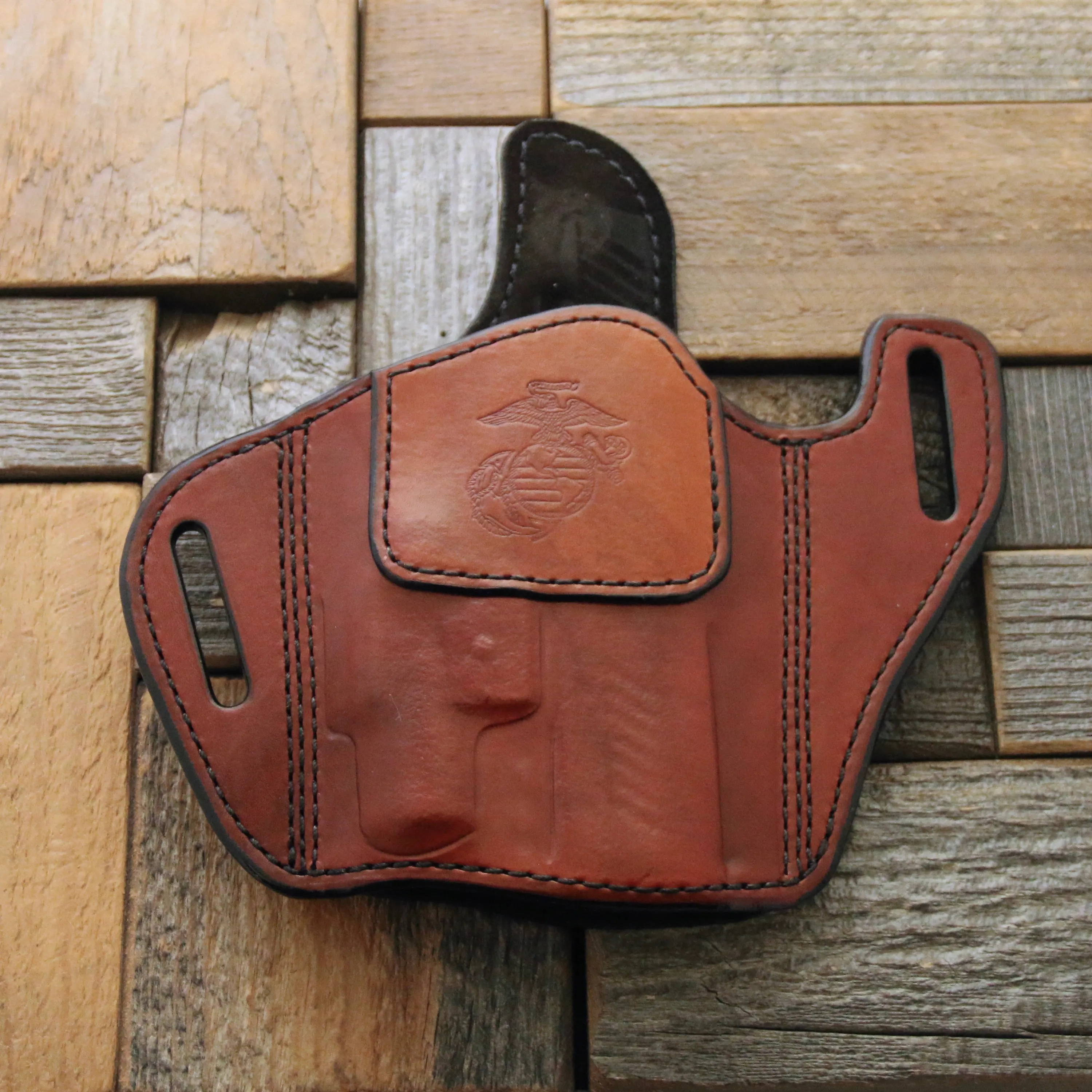 best concealed carry holster 1911