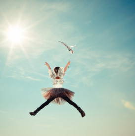 girl-flying-follow-your-bliss