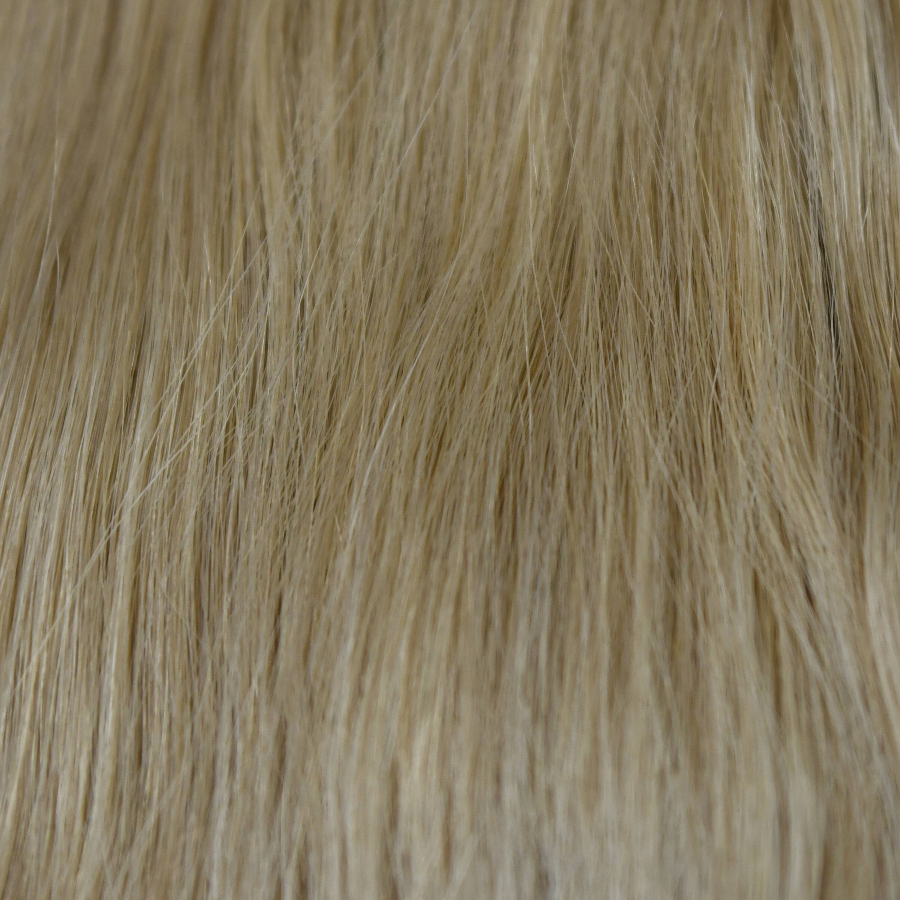 dirty blond color hair help to choose hair extensions color in hair color chart
