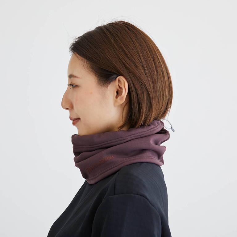 HOUDINI(フーディニ)/パワーハット/ボルドー/UNISEX