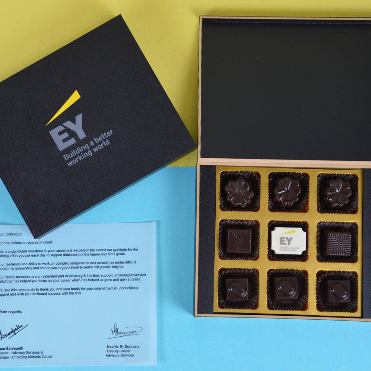 Get 100 Corporate Gift Ideas | Corporate Diwali Gifts Ideas – CHOCOCRAFT