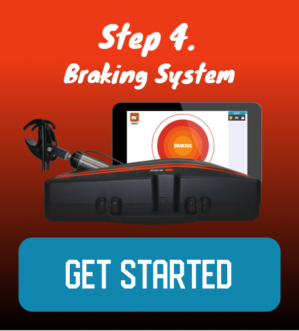 Flat Towing Guide - Braking Systems