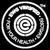 EWG Verified, clean beauty, no chemicals, aging skin, saggy skin, wrinkle treatment, Silk Therapeutics, silk skincare