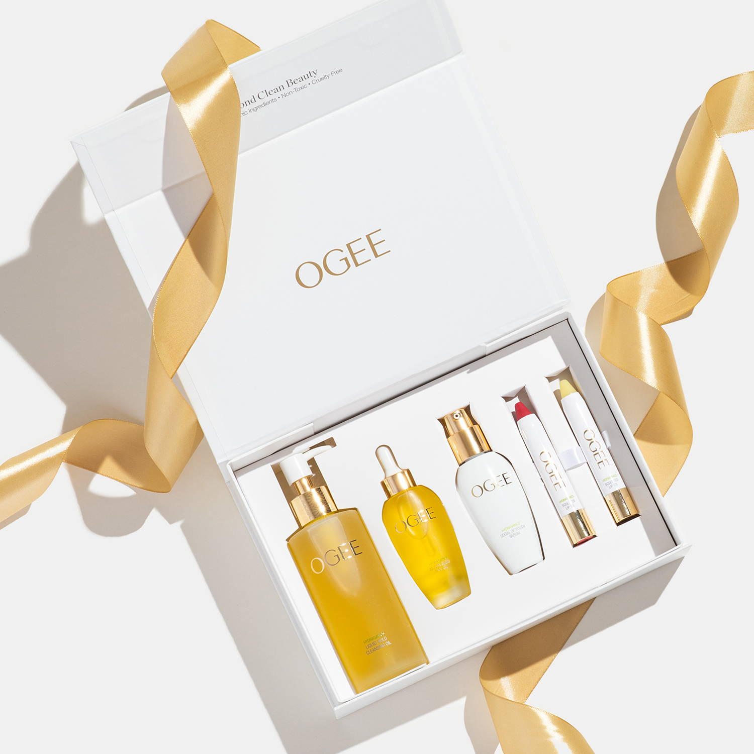 Holiday Gift Sets Under $250
