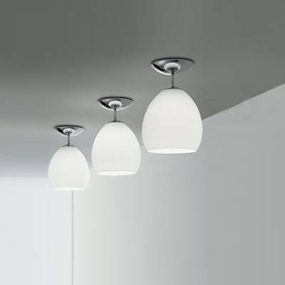 Leucos ceiling lights