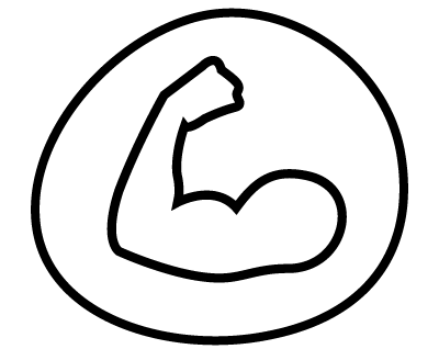 Eiweiß Käsekuchen Kalorienarm