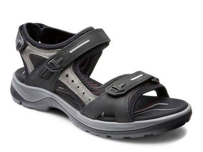 Ecco Women Yucatan Sandal