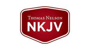 NKJV Logo