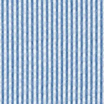 Seersucker Sororoity Fabric