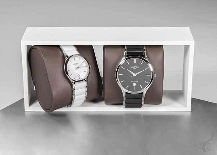 roamer watches