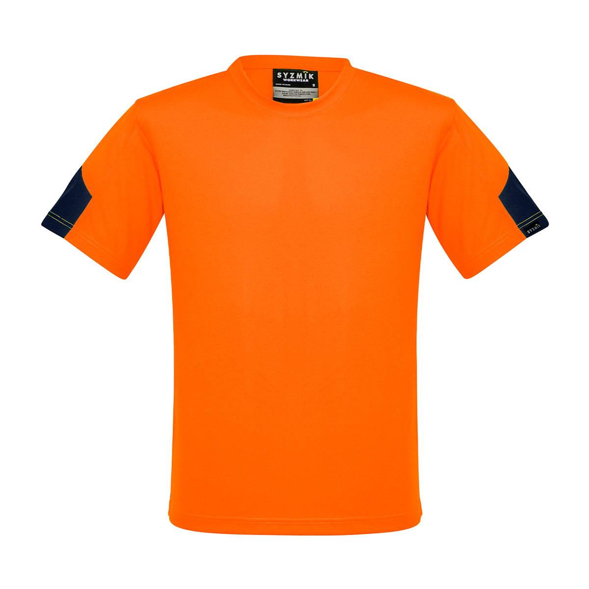 Tradie T-shirts - workwear
