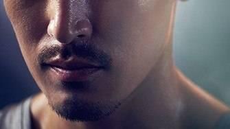 Top Mustache Styles