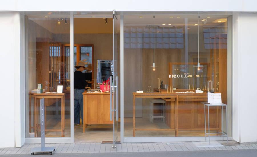 仙台店 店舗画像