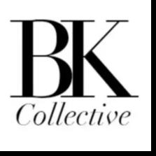 BK Collective logo