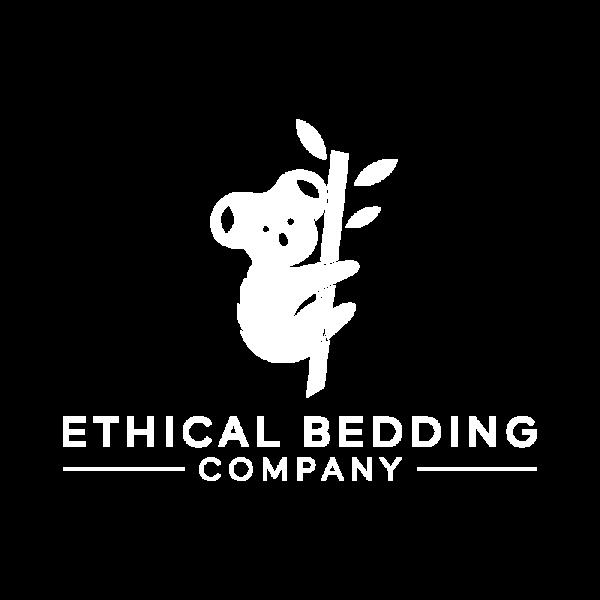 Ethical-bedding-organic-duvet-cover